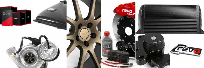 revo-hardware-collage.png
