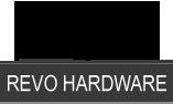 revo-hardware.png