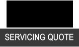servicing-click.png
